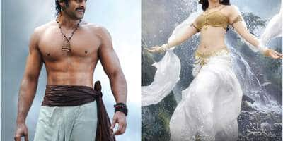 This Video Shows How The Stunning Visuals of Baahubali Were Made!
