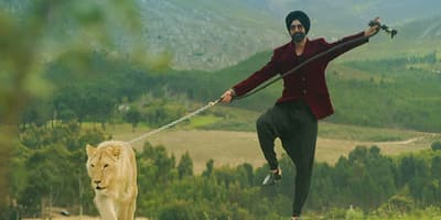 10 Reasons Why Akshay Kumar's Singh Is Bliing Will Be Unstoppable