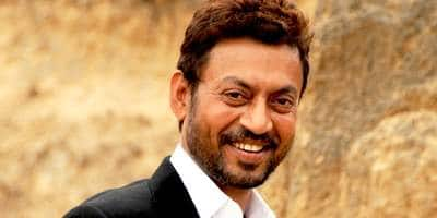 Irrfan Khan Is The Swaggiest Actor Of Them All!