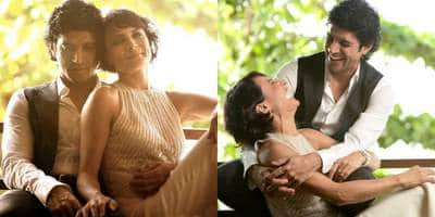 Here's Why Farhan And Adhuna Akhtar's Separation Is The Most Heart-Breaking News Of The Year!