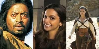 जानिए बॉलीवुड के उन 12 कलाकारों के बारे में जिन्होंने हॉलीवुड में भी अपना रुतबा कायम किया है !