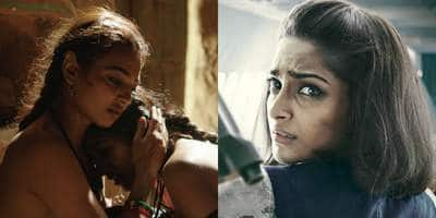 2016 Bollywood Report Card: Bollywood Films That Fueled Women Power This Year!
