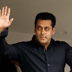 सलमान खान नहीं होंगे फ़िल्म 'तेरे नाम' के सीक्वल में !