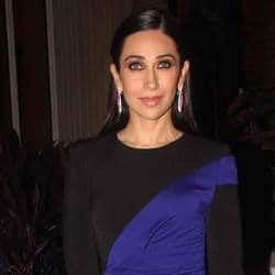 Here's the Movie Karisma Kapoor Has Chosen For Her Bollywood Comeback