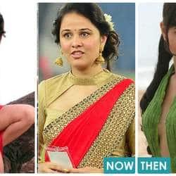 अपने समय की 'सेक्स सिंबल' रह चुकी निशा कोठारी अब ऐसी दिखती हैं !