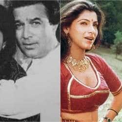 Dimple Kapadia Was Married - राजेश खन्ना के सम्पति विवाद में आया नाटकीय मोड़ !