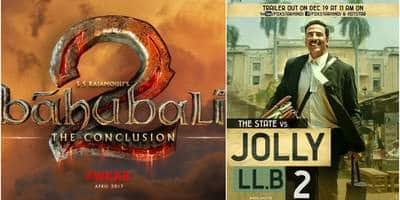 10 Upcoming Sequels That Can Make 2017 A Great Year For Indian Movies