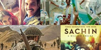 These 48 Bollywood Movies Are The Reason 2017 Will Be Awesome