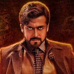 Suriya's 24 Audio Launch on March 28?