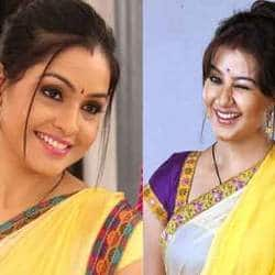 Shubhangi Atre Will replace Shilpa Shinde In Bhabi Ji Ghar Pe Hai!