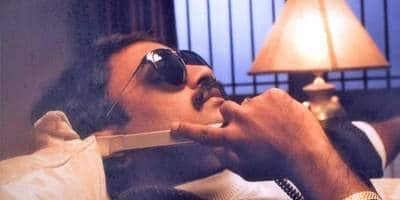 5 Times Bollywood Brilliantly Captured Real Underworld!