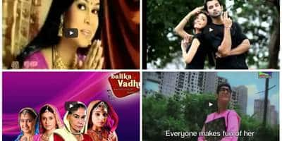 14 Tv Serial Title Tracks That Should Be On Your Playlist, Right Now!