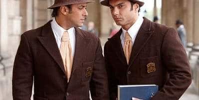 Here's How Salman Khan Welcomed Brother on Sohail Khan on Twitter