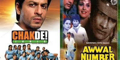 20 Best Sports Movies Made In India!