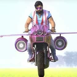 बाबा राम रहीम की फिल्म 'हिंद का नापाक को जवाब' ने रिलीज़ से पहले बनाया रिकॉर्ड !