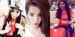 15 Things About The YouTube  Cringe Pop Sensation Dhinchak Pooja That Will Leave You Stunned!