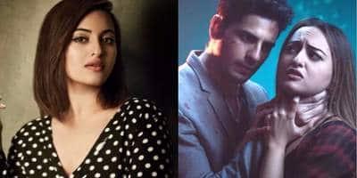 क्या अपनी आने वाली इन 7 फिल्मों के ज़रिये बॉलीवुड में अपना करियर बचा पाएंगी सोनाक्षी सिन्हा?