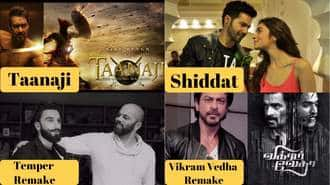 13 Upcoming Bollywood Movies Of 2019 That Will Make A Thoroughly Entertaining Year!
