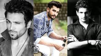 5 TV Actors Who Should Definitely Try Their Luck In Bollywood!