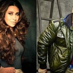 सलमान के बाद अब करिश्मा कपूर भी करेंगी फिल्म 'जुड़वाँ 2' में काम?