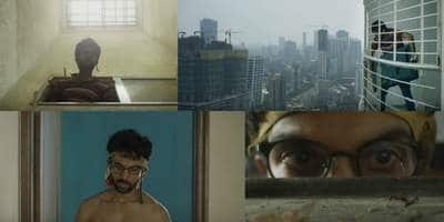 Rajkummar Rao's 'Trapped' Promises To Be A Riveting Survival Drama