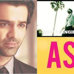 Are The Makers Of IPKKND Hinting At Barun Sobti's Return To Small Screen?