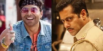 5 Bollywood Actor Who Are Surviving On Popular Bollywood Film Franchises!