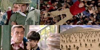 Tubelight Teaser: Is It Salman Khan's Turn Now To Win The National Award?