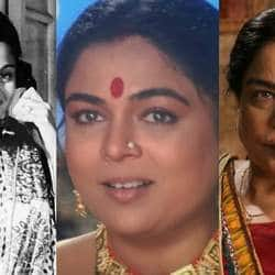 15 Facts About Bollywood's Favorite Mother Reema Lagoo That You Probably Did Not Know