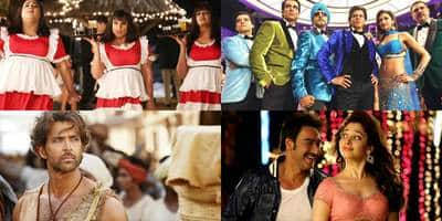 More Than 500 People Think That These Are The 15 Worst Bollywood Movies They've Ever Seen