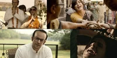 Watch: Will Madhur Bhandarkar's Indu Sarkar Trailer Spark Major Political Controversy?