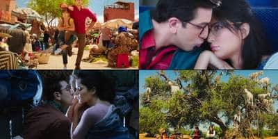 Ullu Ka Pattha Song From Jagga Jasoos Has Crazily Funny Lyrics And Matargashti Feels!