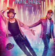 Poster - Munna Michael