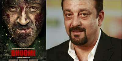 5 Upcoming Sanjay Dutt Films That Are Making Us Incredibly Impatient