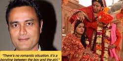 EXCLUSIVE: Pehredaar Piya Ki's Writer Reveals The Idea And Intention Behind The Show
