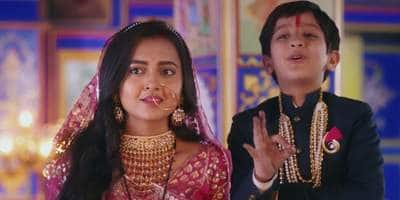 Audience Opinion: Pehredar Piya Ki - Is Marriage The Only Way To Look After Someone?