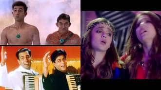 15 Worst Bollywood Cameos That Were A Complete Waste of Time!