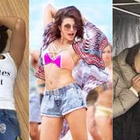 20 Bollywood Actresses Who Have Two Or More Movies Releasing This Year!