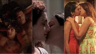 15 Times TV Serials And Hindi Web Series Showed Same Sex Relationship!
