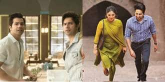 8 Trailers Of Upcoming Bollywood Movies That Make 2017 Look Promising