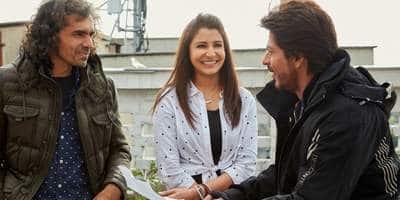 5 Reasons Why Jab Harry Met Sejal Is The Worst Imitiaz Ali Film Ever!