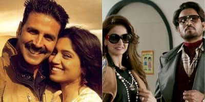 7 Hits From 2017 Which Proved That Content Rules The Box Office And Not The Stars