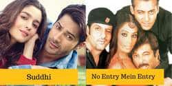 5 Upcoming Bollywood Films With An Uncertain Fate