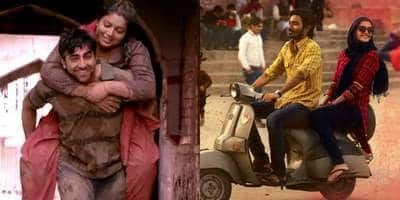 6 Bollywood FIlms Which Proved That The 'Desi' Stories From Small Towns In India Is The New Way To Go