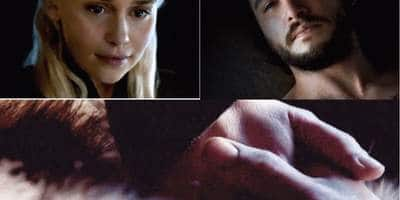 Game Of Thrones S7E6: 15 Moments That Make This The BEST EPISODE Of The Series!