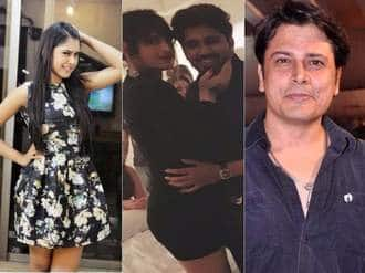 15 Contestants Who You Might See In Bigg Boss 11!
