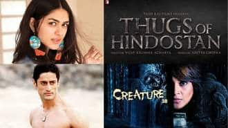 14 TV Stars Who Rejected Bollywood Films