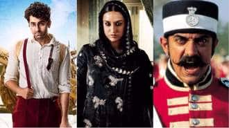14 Bollywood Biopics That Failed To Set Fire At The Box Office