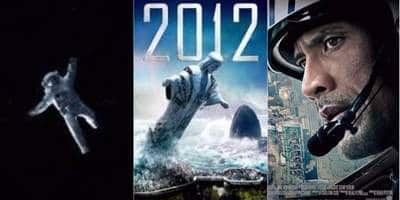 20 Must Watch Films that were based on Disaster and Destruction