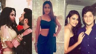 Did You Know These Facts About Ishqbaaz's Anika AKA Surbhi Chandna?